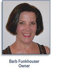 Barb Funkhouser