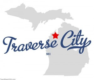map_of_traverse_city_mi