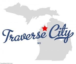 map_of_traverse_city_mi